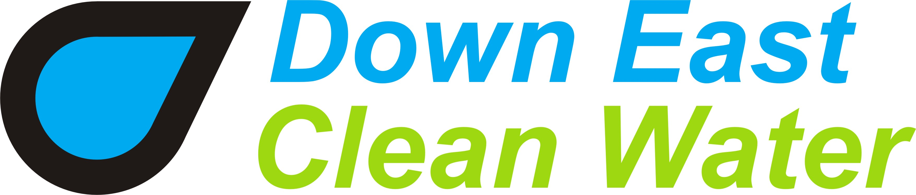 Down East Clean Water Maritime Water Treatment Solutions